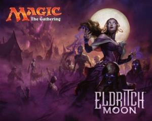 Eldritch_Moon_Product_Image_large
