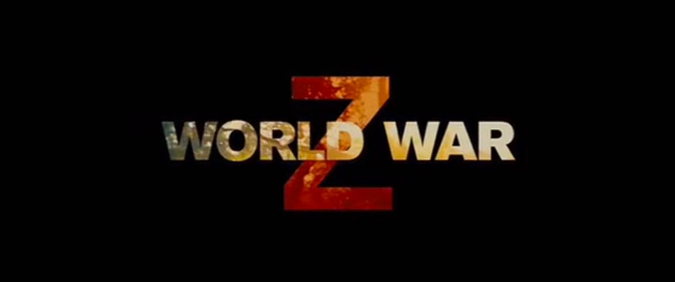 World War Z Title Sequence Designed and Produced by Prologue Films, Kyle Cooper and Kurt Mattila