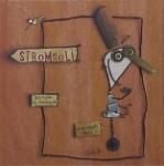 stromboli-couverture3