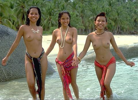filipina naked gogo girls