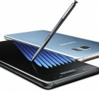 Note 7 Offers