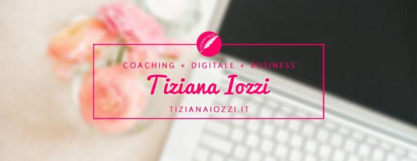 head_Tiziana_Iozzi_trainer