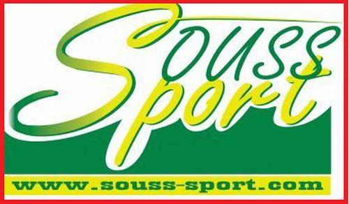سوس سبور