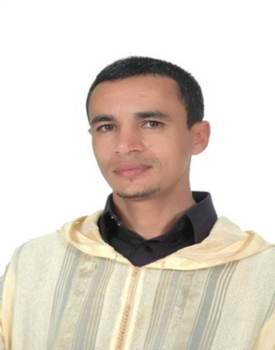 الحسين كروم