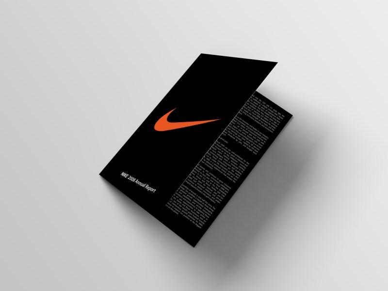 Nike-Cover2