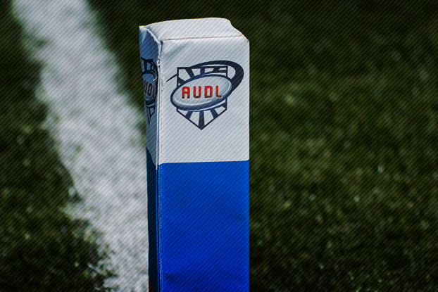 Audl_Featured