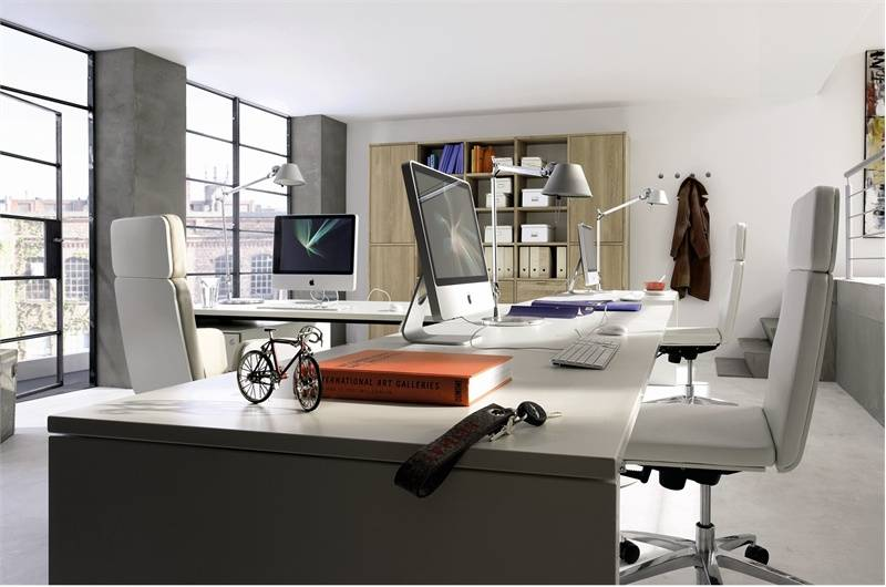 furniture cool office houzz of 2 6