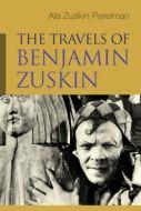 The Travels of Benjamin Zuskin