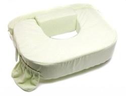 Small Of Best Nursing Pillow