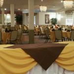 River View Banquet Center