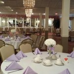 River View Banquet Center