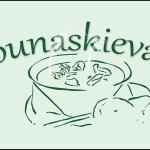 Lounaskievari_logo3_RGB_small