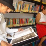 pic-adultobiblioteca