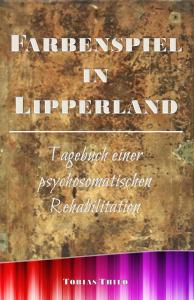 Farbenspiel in Lipperland von Tobias Thilo