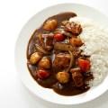 北欧食器も人気。おしゃれなカレー皿のおすすめブランド・通販ショップ集