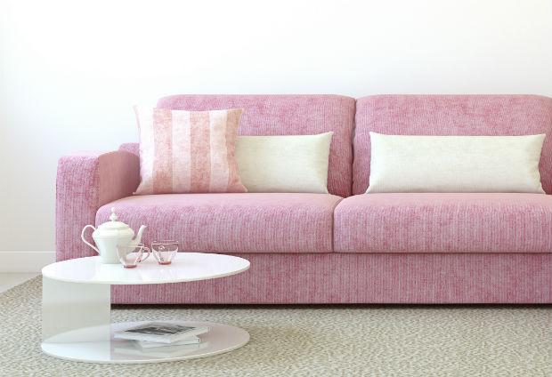 かわいい家具の写真