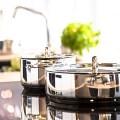 IH対応のフライパン・鍋セットの人気ブランドはコレ!おすすめ通販サイト集