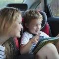 車収納ポケットや傘ケースが便利。ドライブポケットの人気通販サイト集