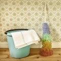 便利でおしゃれな掃除用具が人気。掃除グッズのおすすめ通販サイト集