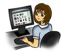 Relaciones online