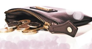 ¿Eres una mujer generosa… o tacaña?