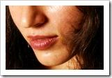 ¿Qué misterios encierran tus labios?