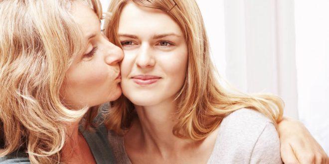¿Cómo las prefieren los hombres, maduras o jóvenes?