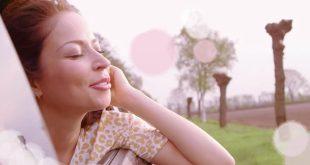 Buscar InicioBlogAcerca de Toda Mujer Es Bella Suscríbete Lo más compartidoImágenes y fotosAutoayudaRelaciones Buscar Toda Mujer es Bella InicioBlogAcerca de Toda Mujer Es Bella Suscríbete Lo más compartidoImágenes y fotosAutoayudaRelaciones Inicio > Autoayuda > Cómo volver a emocionarse por la vida Cómo volver a emocionarse por la vida Buscar InicioBlogAcerca de Toda Mujer Es Bella Suscríbete Lo más compartidoImágenes y fotosAutoayudaRelaciones Buscar Toda Mujer es Bella InicioBlogAcerca de Toda Mujer Es Bella Suscríbete Lo más compartidoImágenes y fotosAutoayudaRelaciones Inicio > Autoayuda > Cómo volver a emocionarse por la vida Cómo volver a emocionarse por la vida