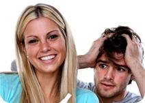 10 cosas que no le debes decir a tu pareja