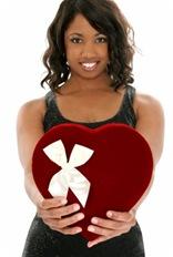 4 tips para encontrar el amor de tu vida