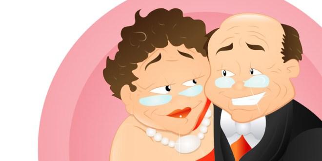 20 consejos para conseguir que tu hombre haga lo que quieres