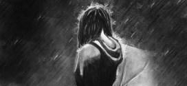 Las melancolías de la vida