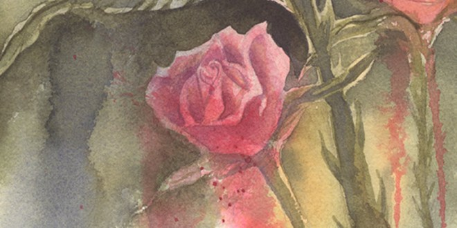 San Valentín, cartas, amor y amistad