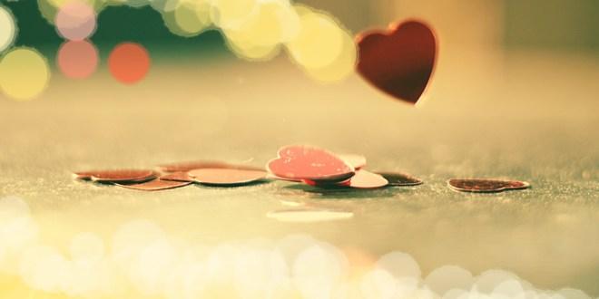 Ella lo amó, él no la valoró, pero ella se amó más