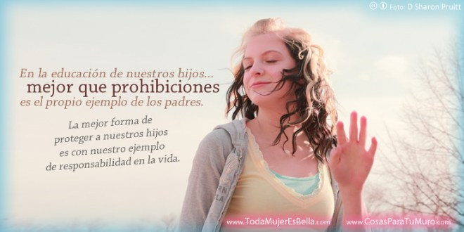 mejor_que_prohibiciones-other