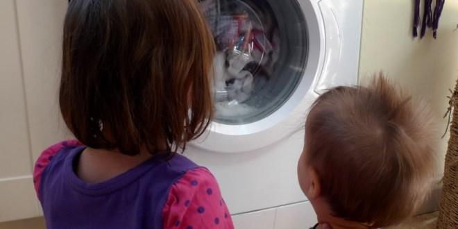 Trucos para el hogar r pidos y econ micos - Todo para el hogar barato ...