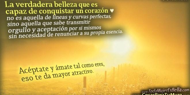 verdadera_belleza-other