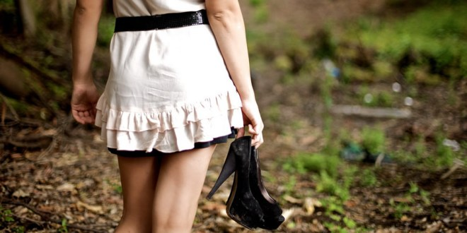 Mujeres bonitas e independientes… ¿por qué estamos solas?