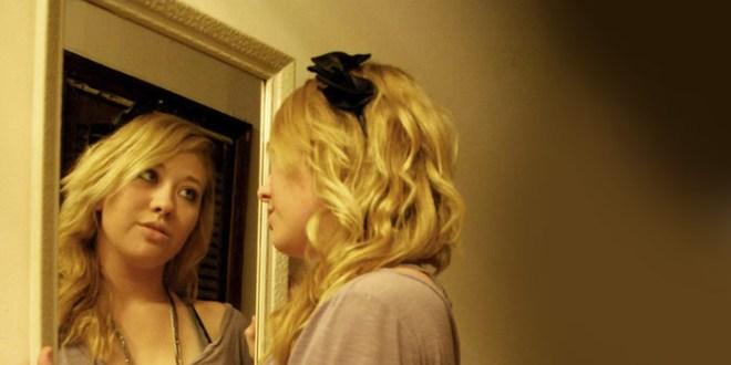 Mi espejo me dirá quien soy