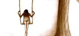 8 Motivos de tristeza para mujeres