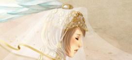 Matrimonio: ¿fantasía o realidad?