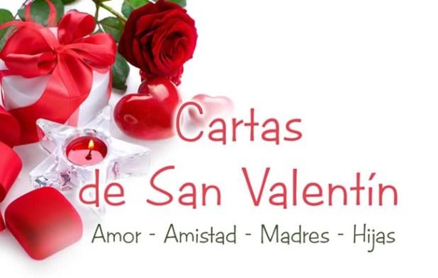 Feliz d a del amor y la amistad feliz d a de san valent n - Cartas de san valentin en ingles ...