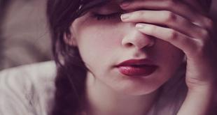 Consejos para acabar con el estrés de la mala vida que llevas