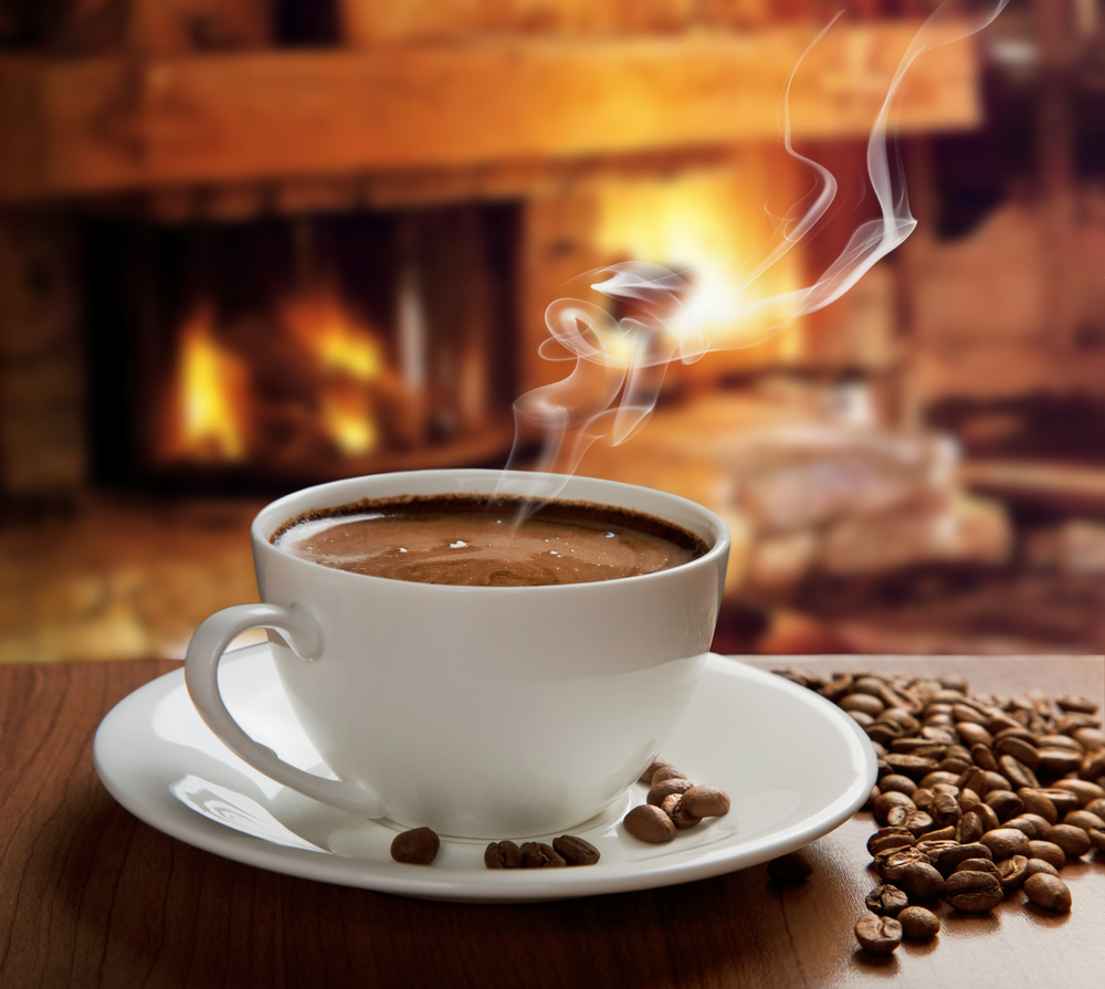 Engaging Coffee According To A 2013 Over Eighty Three Percent Americans Drinkcoffee Average Citizen Drinks Multiple Cups Per Most Expensive Cup Morning furniture Fancy Coffee Cups