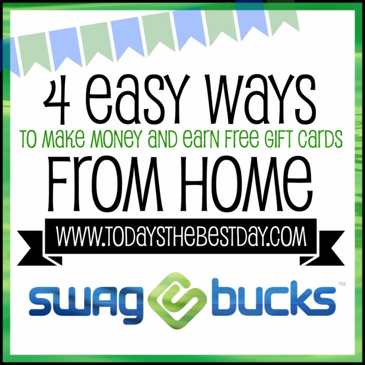 Does amazon sell paypal gift cards wroc awski informator for Free money to build a house