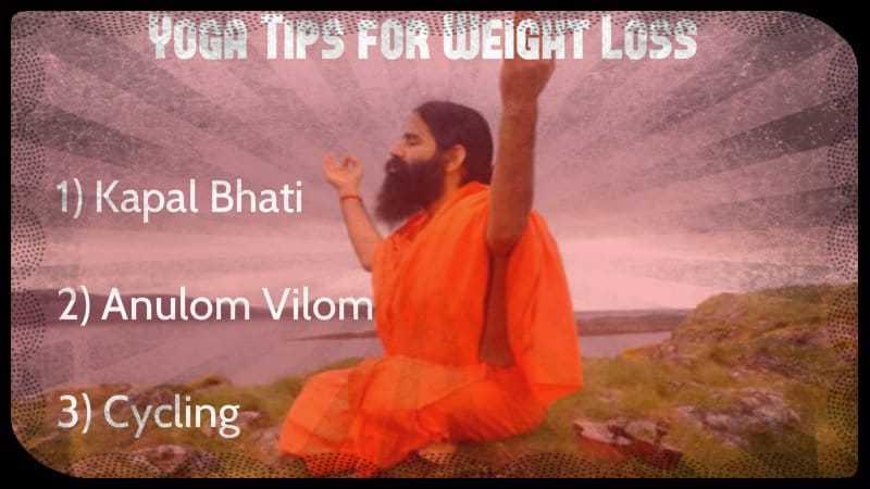 Ramdev Yoga 2 Apk Screenshot Source Asanas For Weight Loss By Baba Spotgymyoga Org