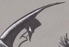 Sketchbook FB Group - Batman