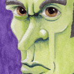 frankenstein_monster