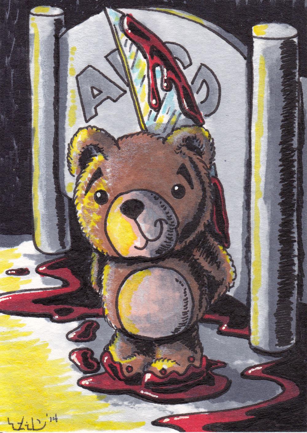 evil_teddy