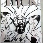 thor_sketchcover